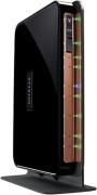 modem routeur netgear DGND4000