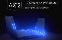 AX12-Video-Thumbnail
