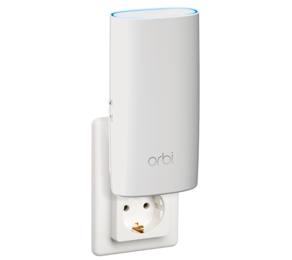 Satellite Wifi Orbi RBW30