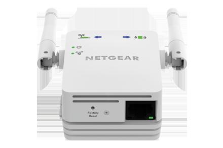Wn3000rp r p teurs wifi r seau produits grand - Augmenter portee votre wifi avec repeteur ...