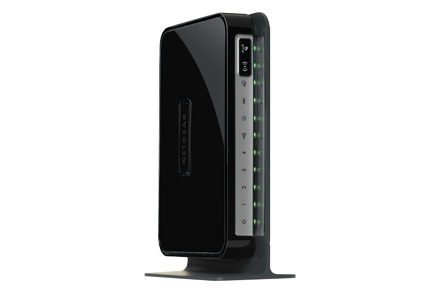 products networking dsl modems routers dgnaspx