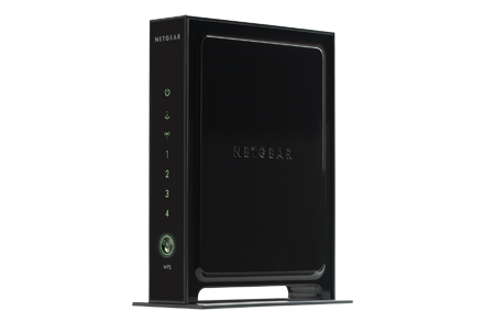 products networking wifi routers WNRLaspx