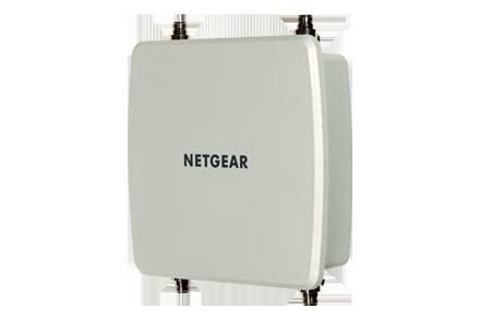 Wnd930 wifi pour entreprises wifi produits for Point wifi exterieur