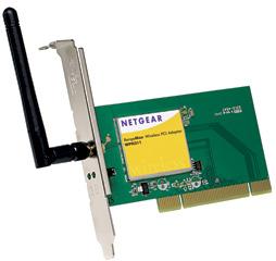 Netgear ga311 driver 7. 0 driver techspot.