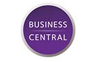 Sign in to Business Central