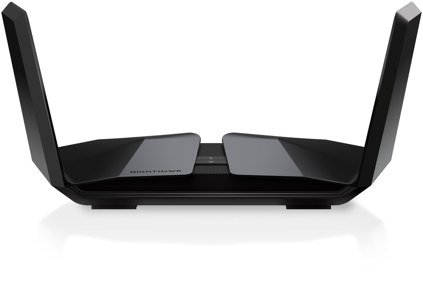 Nighthawk Tri-Band AX12 12-Stream Wi-Fi 6 Router