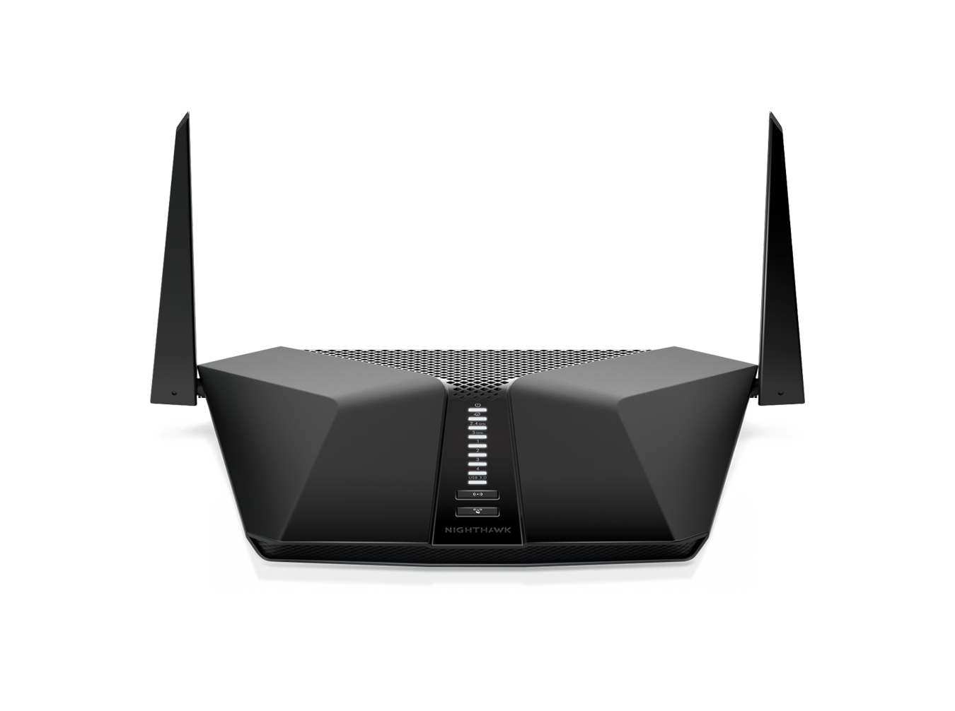 Nighthawk AX4 4-Stream Wi-Fi 6 Router