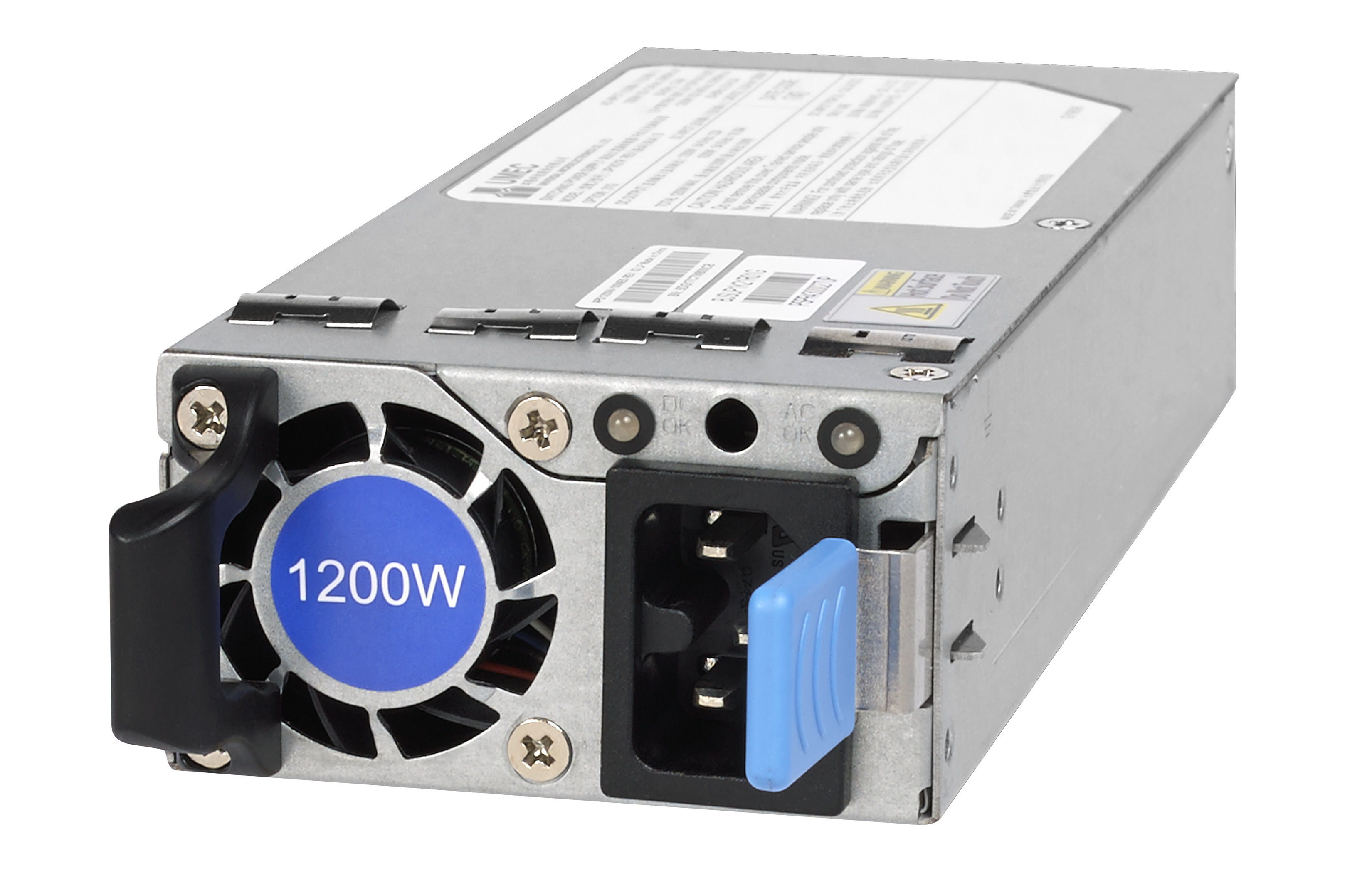 1200W Power Supply Unit