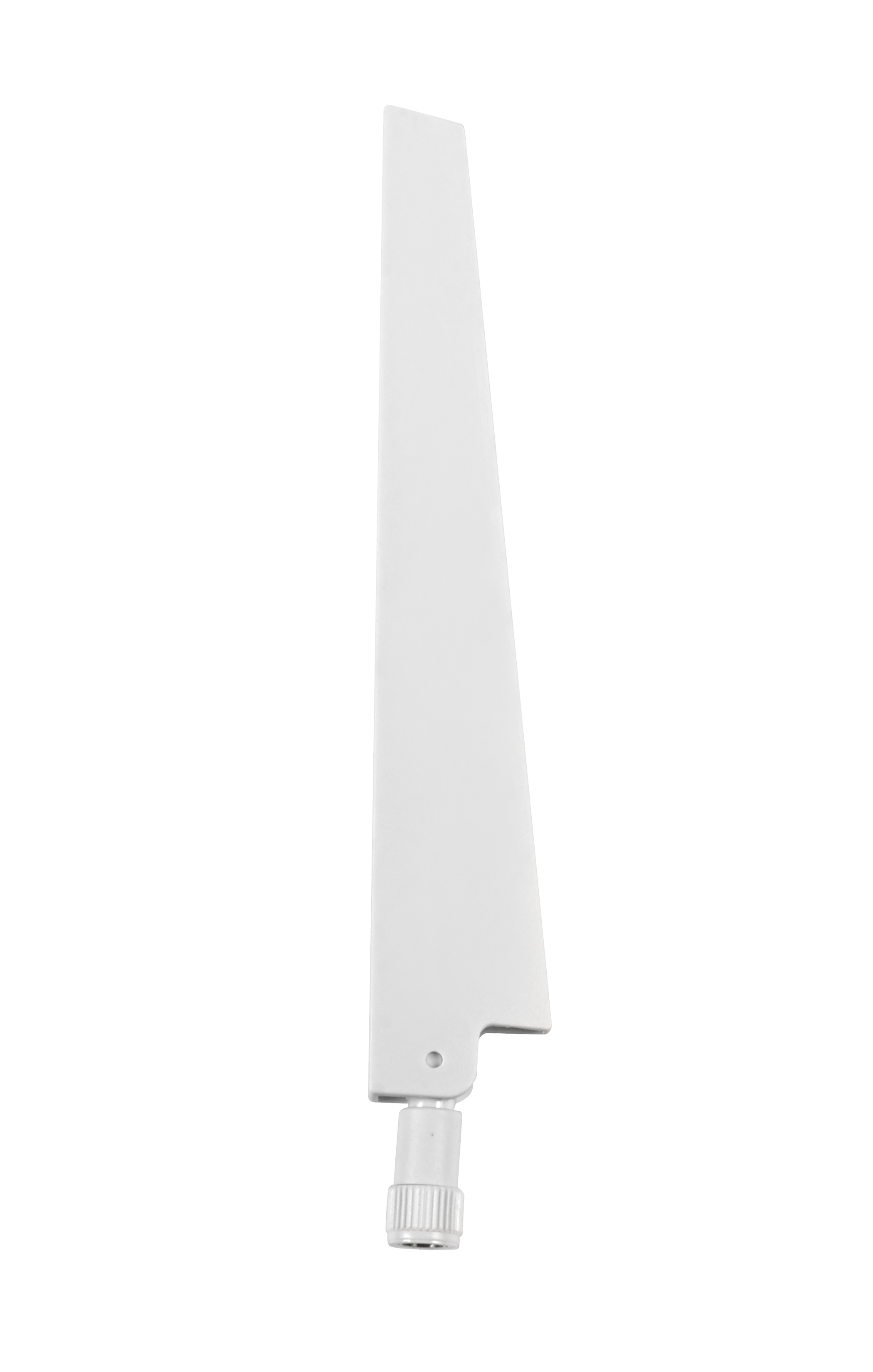 NETGEAR Indoor Dual Band Omni Antenna